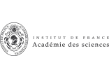 academie-sciences